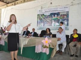 governadora encontro estadual da mulher rural fotos roberto guedes 88 270x202 - Governadora em exercício assina convênio que beneficiará mulheres rurais