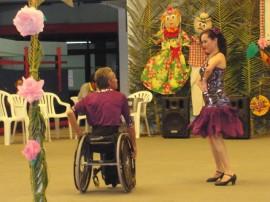 hulk na FUNAD foto secom pb 17 270x202 - Governo realiza atividades pelo Dia Internacional da Síndrome de Down