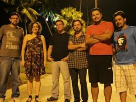 la gambiaja1 270x202 - Governo promove novos shows do projeto Music From Paraíba na Capital