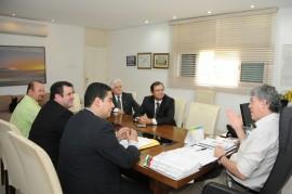 maçonaria2 270x179 - Ricardo é convidado para proferir palestra no centenário do Grão Mestre Olegário Lins Silva