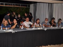 mesa diretora foto walter rafael 128 270x202 - Presídio Feminino de Patos realiza etapa do Miss Reeducanda Paraíba