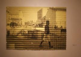 mostra nav obra iris helena foto 270x192 - Governo do Estado promove Mostra Nordeste de Artes Visuais em Campina Grande