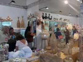 pamela artesanato paraibano na craft sao paulo 7 270x202 - Artesanato da Paraíba supera R$ 80 mil em vendas na Craft Design