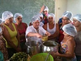 picui 3 270x202 - Governo do Estado presta homenagem a mulheres rurais de Jericó
