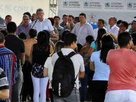 pirpirituba reforma escola foto francisco frança 007 1 270x202 - Governo investe mais de R$ 860 mil em reforma de escola em Pirpirituba