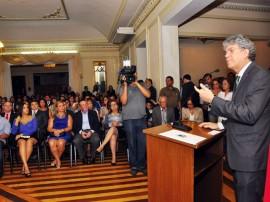 posse fatima bezerra foto francisco frança 149 PORTAL 270x202 - Ricardo transmite cargo à presidente do Tribunal de Justiça da Paraíba