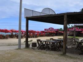 praia de coqueirinho fotos joao francisco 1 270x202 - Governo investe em infraestrutura turística com pavimentação de acesso à praia de Coqueirinho