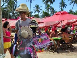 praia de coqueirinho fotos joao francisco 4 270x202 - Governo investe em infraestrutura turística com pavimentação de acesso à praia de Coqueirinho
