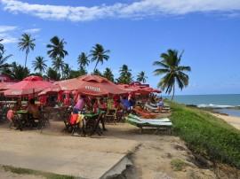 praia de coqueirinho fotos joao francisco 5 270x202 - Governo investe em infraestrutura turística com pavimentação de acesso à praia de Coqueirinho