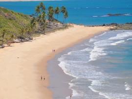 praias do litoral sul foto kleide teixeira 1 270x202 - PBTur divulga Paraíba para o turismo de eventos durante feira em São Paulo