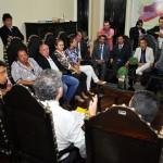 prefeito e vereadores de santa rita foto francisco frança (33)