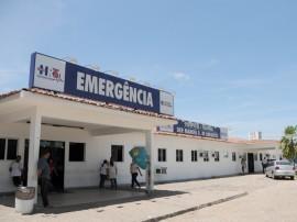 ricardo hospital regional de sousa foto jose marques 1 270x202 - Ricardo entrega leitos elétricos ao Hospital Regional e beneficia moradores da região de Sousa