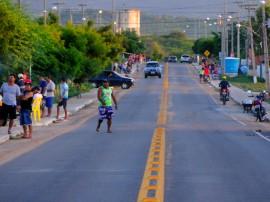 ricardo rodovia de producao foto jose marques 3 270x202 - Ricardo inaugura Rodovia da Produção e beneficia 65 mil moradores de Sousa