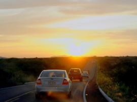 ricardo rodovia de producao foto jose marques 4 270x202 - Ricardo inaugura Rodovia da Produção e beneficia 65 mil moradores de Sousa