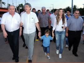 ricardo rodovia de producao foto jose marques 5 270x202 - Ricardo inaugura Rodovia da Produção e beneficia 65 mil moradores de Sousa
