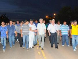 ricardo rodovia de producao foto jose marques 6 270x202 - Ricardo inaugura Rodovia da Produção e beneficia 65 mil moradores de Sousa
