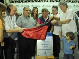 ricardo rodovia de producao foto jose marques 7 270x202 - Ricardo inaugura Rodovia da Produção e beneficia 65 mil moradores de Sousa