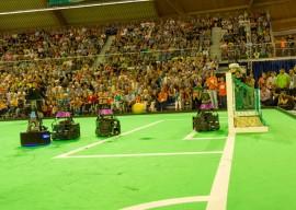 robocup2 270x192 - RoboCup 2014: Delegações de mais de 50 países são definidas ainda este mês