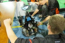 robocup3 270x180 - RoboCup 2014: Delegações de mais de 50 países são definidas ainda este mês