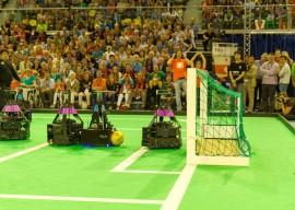 robocup4 270x192 - RoboCup 2014: Delegações de mais de 50 países são definidas ainda este mês