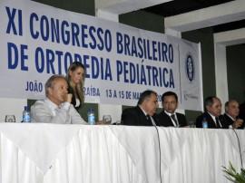 romulo XI congresso brasileiro de ortopedia foto francisco franca 157 270x202 - Rômulo participa de abertura do Congresso Brasileiro de Ortopedia Pediátrica