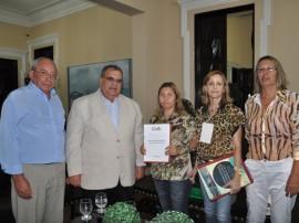 romulo com prefeito richo santo antonio foto joao francisco 1 270x202 - Rômulo recebe prefeitos e convida para lançamento do Pacto Social 2014