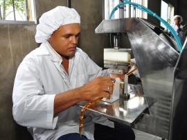romulo empreender visita frabrica de industrializacao de mel de abelha foto roberto guedes 162 270x202 - Sine-PB oferta 146 vagas para mercado de trabalho