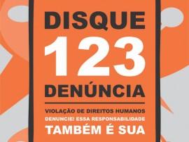 sedh Banner disque 123 violencia crianca e adolescente 270x202 - Disque Estadual 123 registra mais de 30 denúncias em duas semanas