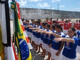 sejel e seap jogos de reeducadas do presidio julia maranhao 7 270x202 - Governo inicia Jogos das Reeducandas do Presídio Júlia Maranhão
