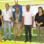 sejel inicio dos jogos indigenas  (11)