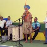 sejel inicio dos jogos indigenas  (2)