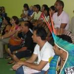 sejel inicio dos jogos indigenas  (3)