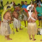 sejel inicio dos jogos indigenas  (7)