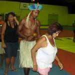 sejel inicio dos jogos indigenas  (8)