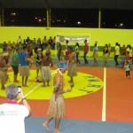 sejel inicio dos jogos indigenas  (9)