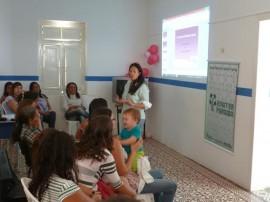 soa jose de espinaharas 2 18 03 270x202 - Mulheres rurais são homenageadas em São José de Espinharas