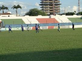 sub 15 01 270x202 - Copa Sub 15: empate marca primeiro jogo da final do Sertão e Cariri