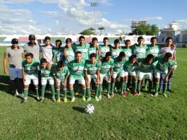 sub 15 2 270x202 - Copa Sub 15: empate marca primeiro jogo da final do Sertão e Cariri
