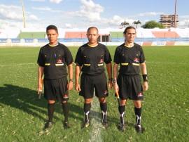 sub 15 4 270x202 - Copa Sub 15: empate marca primeiro jogo da final do Sertão e Cariri