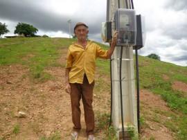 tarifa verde melhora a vida de agricultores irrigantes da paraiba 3 270x202 - Tarifa Verde melhora a vida de agricultores irrigantes na Paraíba