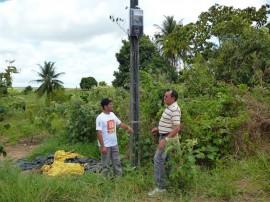 tarifa verde melhora a vida de agricultores irrigantes da paraiba 4 270x202 - Tarifa Verde melhora a vida de agricultores irrigantes na Paraíba