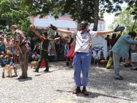 torturas de um coração 270x202 - Dia Mundial do Teatro e Nacional do Circo é comemorado em dez cidades
