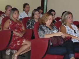 trauma 270x202 - Profissionais do Hospital de Trauma de João Pessoa concluem curso de especialização