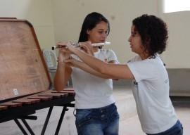01 04 2014 PRIMA CSU MANDACARU Fotos LUCIANA BESSA 17 270x192 - Projeto Prima incentiva cidadania no Centro Social Urbano de Mandacaru