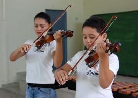 01 04 2014 PRIMA CSU MANDACARU Fotos LUCIANA BESSA 23 270x192 - Projeto Prima incentiva cidadania no Centro Social Urbano de Mandacaru