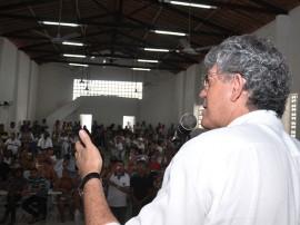 04.04.14 ricardo assina convenios piancó fotos roberto guedes 4 270x202 - Ricardo assina convênios e garante UPA e Casa da Cidadania para Piancó