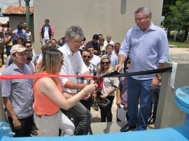 04.04.14 tratamento de agua piancó fotos roberto guedes 3 portal1 270x202 - Ricardo inaugura estação de tratamento e beneficia 19 mil habitantes de Piancó com água de qualidade
