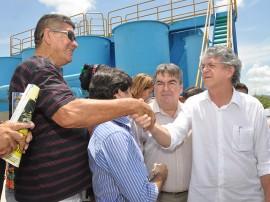 04.04.14 tratamento de agua piancó fotos roberto guedes 5 portal1 270x202 - Ricardo inaugura estação de tratamento e beneficia 19 mil habitantes de Piancó com água de qualidade