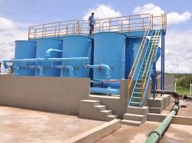 04.04.14 tratamento de agua piancó fotos roberto guedes 6 portal 270x202 - Ricardo inaugura estação de tratamento e beneficia 19 mil habitantes de Piancó com água de qualidade