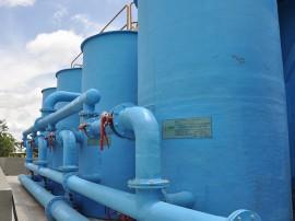 04.04.14 tratamento de agua piancó fotos roberto guedes 7 portal 270x202 - Ricardo inaugura estação de tratamento e beneficia 19 mil habitantes de Piancó com água de qualidade